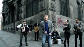 Magla Bend // Da tebe ne volim // 2012 // official video