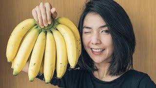 พูดยังไง ให้เข้าใจง่ายเหมือนปอกกล้วย!