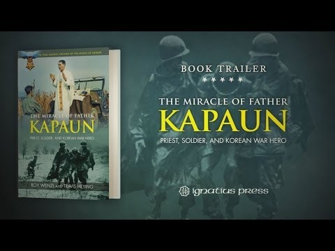 ºº Free Streaming The Miracle of Father Kapaun
