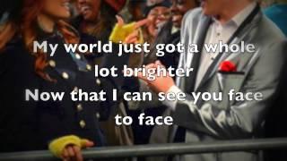 Canciones de Austin y Ally (MIX de 7 canciones)