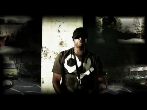 RAP MUSIC - Grimey wid gramma