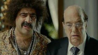 فيلم محمد سعد الجديد في عيد الاضحى 2020