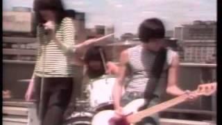 Ramones - We Want The Airwaves