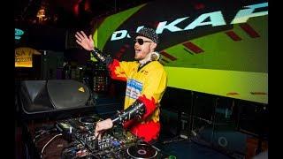 DJ KAPUZEN @ Studio Club [Vladimir.RU]