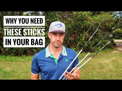 ALIGNMENT STICKS: Why You Need Them!