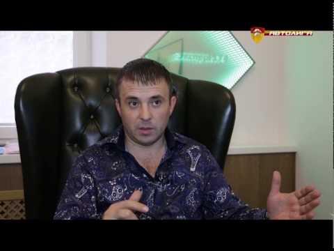 Страховые выплаты РСА ООО Эксперт174