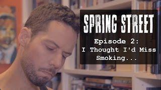 SPRING STREET S01, Episode 02
