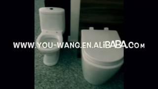 Ceramic Sanitary Ware -- Chaozhou Big Fortune Ceramics Co.,Ltd.