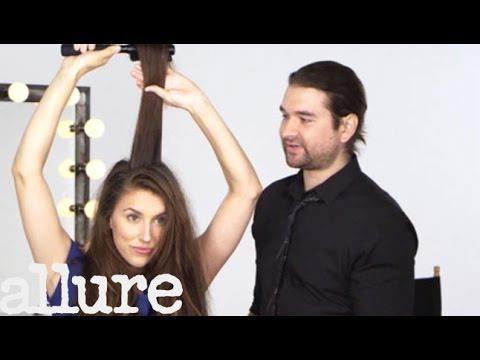 Victoria's Secret Style - Beauty 101 - Allure