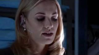 Chuck et Sarah discutent du mariage (VO)