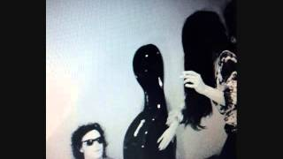 "Heavy Birds - ""Mutant Bones"" Drag LP"