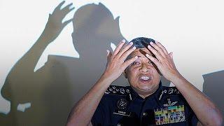 Kim Jong Un'un üvey kardeşini 'en ölümcül sinir gazıyla' öldürmüşler
