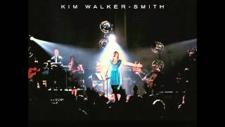 Kim walker - Spirit break out