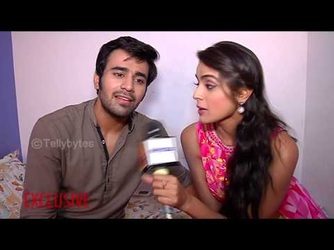 Download Badtameez Dil Happy Birthday To Pearl V Puri Video