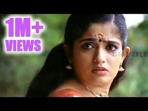 Anandhabhadram | Scene 15 | Malayalam Movie | Movie Scenes| Comedy | Songs | Clips | Prithviraj |