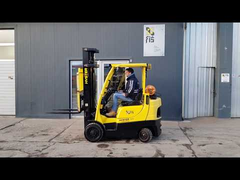 hyster-s2-5ft-cover-image