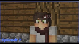 DayCare Time-Leap - HOW TO TIME-TRAVEL! ( Minecraft Roleplay