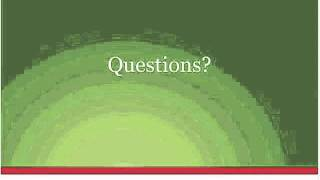 Intermediate Age Children - Section 6a: Selecting Learning Activities and Questions