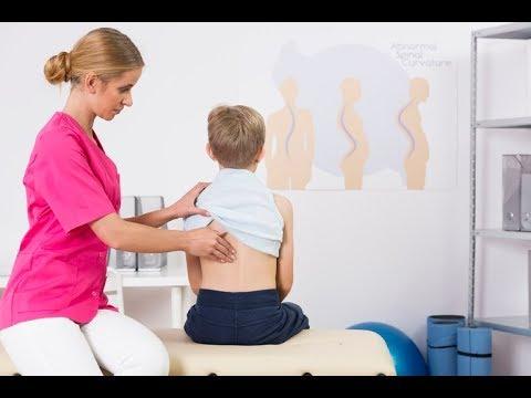 Ból za osteochondroza obojczyka