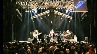 the The (Rockpalast 2000) [13]. Armageddon Days Are Here (Again)