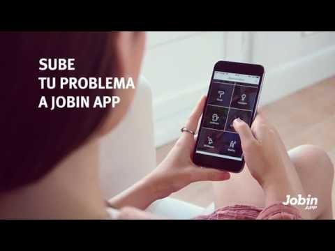 Videos from Jobin