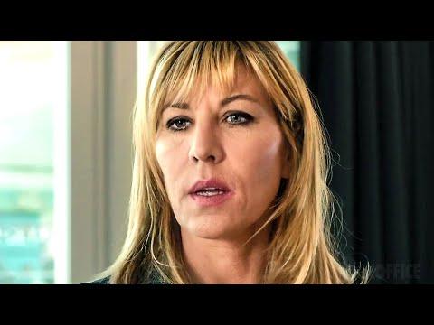Film Teaser 3 (2021) Mathilde Seigner, Comédie Mai 2021