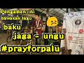 Prayforpalu Baku Jaga Cover Musisi Jogja Project