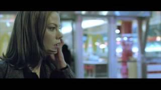 Trailer of Eagle Eye (2008)