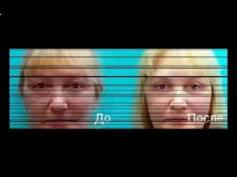 Маски для лица из майонеза отзывы с фото