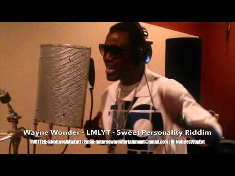 Download Sweet Personality Riddim Various Artists Natures Way Ent