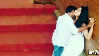 New Best Romance Video / Top Viral Ang Laga De WhatsApp Status 2019