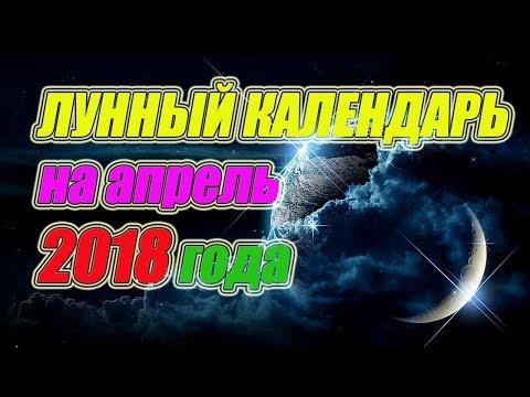 Гороскоп на апрель для овна на апрель 2016