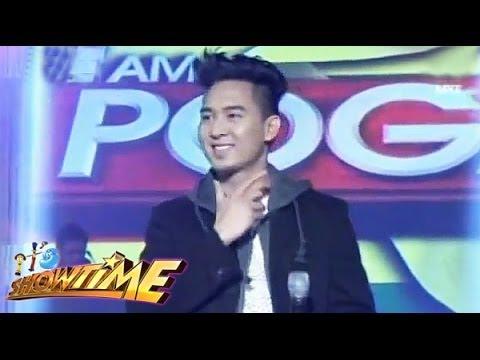 I Am Pogay! (OT) - ABS-CBN Forums - Index