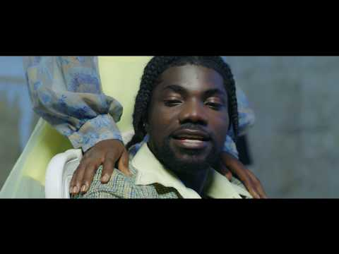 Music Video: Akan - Me Sika Aduro