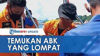 Hilang 3 Hari, ABK Lompat ke Laut saat Diserang Perompak di Sorong Ditemukan Tewas Mengapung