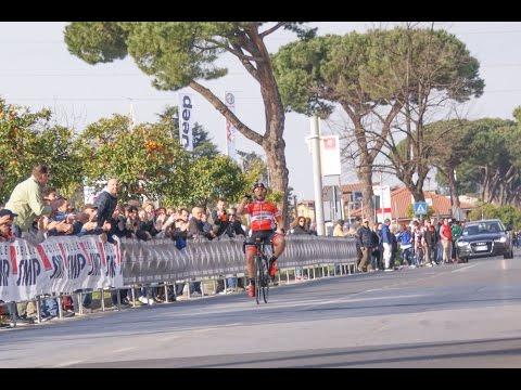 Preview video Primavera Cup - Esordienti 1° Anno
