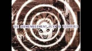 The Dismemberment Plan - The Ice of Boston