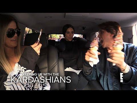 4e42f31d3c Kardashians Favorite Restaurant - Where Celebrities Eat