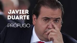¡Queremos un Nuevo León Sin Corrupción! #NoMásCuates