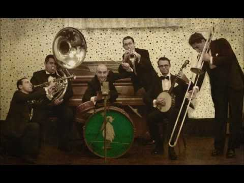 Pelikan Jazz Band video preview