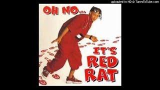 red rat bizzi blazzi mp3 download - 免费在线视频最佳电影电视节目