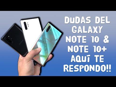 jose Tecnofanatico YouTube videos - Vidpler com