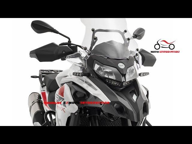 All-new-benelli-trk-502x