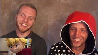 rwby chibi season 2 episode 4 dad jokes - Free video search