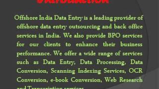 Allianze BPO International - Video - 3