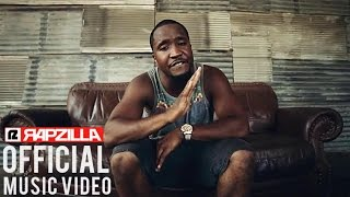 Young Noah - Know Me music video - Christian Rap