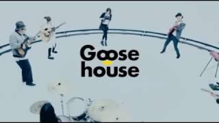 Gambar cover Goose House - Hikaru Nara [Lyrics][EnglishTranslation]
