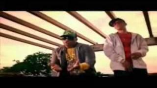 Video Dime Si Te Vas Con El de FLEX (Nigga) feat. Mr. Saik