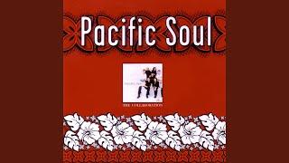 Samoan National Anthem