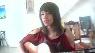 Always you _ Cover Sophie Zelmani